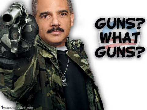 Kansas Ready For War Against Obama Administration
