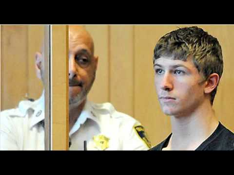 Teenager arrested over Facebook comments about Boston Marathon bombers denied bail