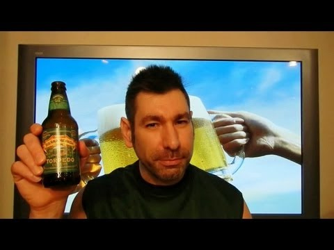 I Think I'm An Alcoholic