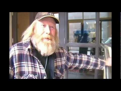 Farmer Testimonials on GM Alfalfa