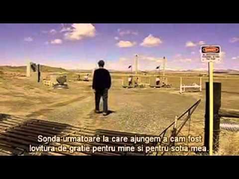 GasLand (2010) - Fracking Disaster