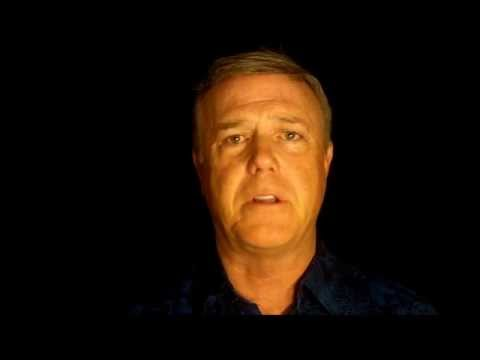 A Call To The Invisible Army Of The Restoration Of Liberty - Lt. Col Roy Potter
