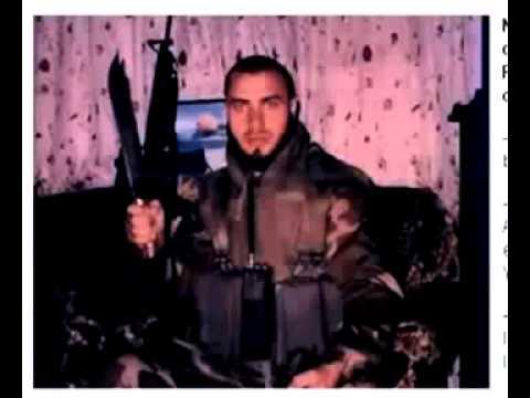 Fake Al Qaeda Actors EXPOSED! Jewish Mossad tactics EXPOSED!.
