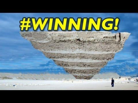 We Are (Still) Winning - Corbett Report (06/28/13)