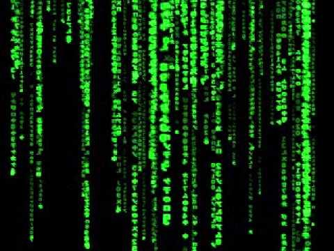 Steve Quayles Unplug From the Matrix Guide
