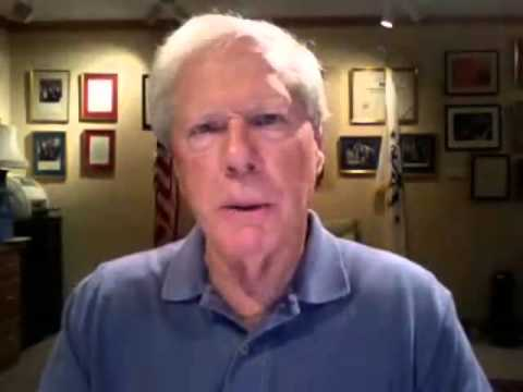 Paul Craig Roberts: By Winter Unemployment Explodes, More Foreclosures-Worse than Great Depression