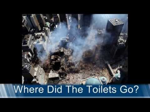 Pete Santilli = COINTELPRO? - Interview With Alien Scientist (Jeremy Rys) Regarding 9/11