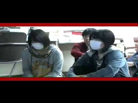 2 YEARS ON FUKUSHIMA Nuclear Waste Disposal Towns!? ( Full Documentary)