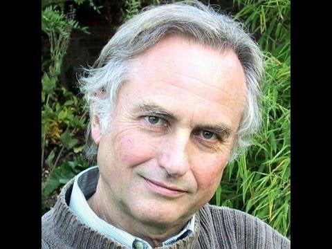 Richard Dawkins Defending 'Mild Pedophilia?'