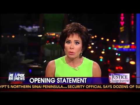 Obama torn to shreds on Fox News over Syria - Seriously a Must Watch