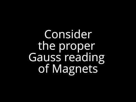 Do Magnetic Bracelets Work? - Biomagnetips