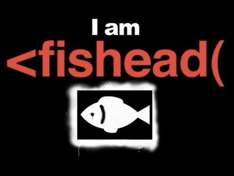 I Am Fishead: Are Corporate Leaders Psychopaths?   Documentary
