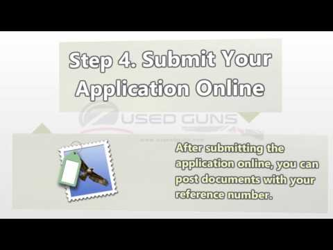 Tips for Applying a Firearms Licence in Queensland, Australia