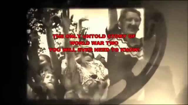 Adolf Hitler - The greatest story Never told (Full 6 hours Documentary)