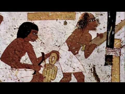 Ancient Aliens Debunked - (full movie) HD