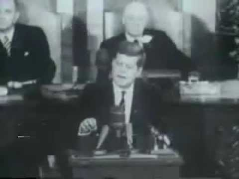 THE JFK CONSPIRACY: THE FINAL ANALYSIS