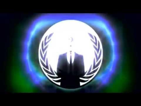 Anonymous Final Resistance 2014 #OP LIGHT [[RESISTENCIA FINAL]]