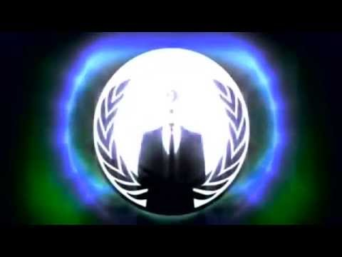 Anonymous Final Resistance 2014 #OP LIGHT [[RESISTENCIA FINAL]]