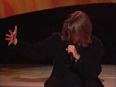 Mitch Hedberg - Stand Up Comedy [Full Show]