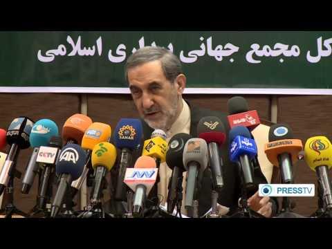 Iran seeks Intl. prosecution for Israel war crimes in Gaza