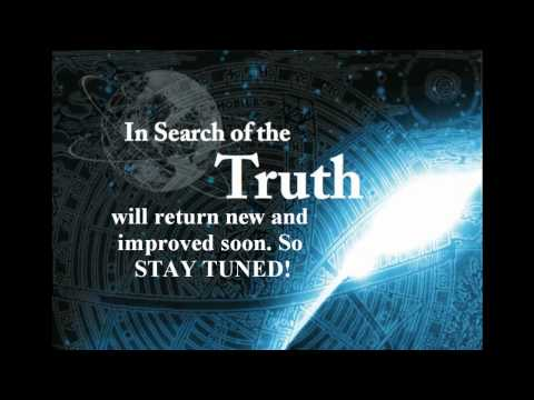 The Mysterious Death of We Are Change's True Founder, Dan Wallace (In Search of the Truth 2-16-2011)