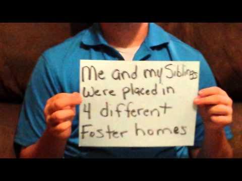 13 yr old Tx boy wants a voice