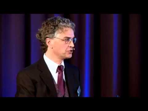 Global Mind Control 2013 - Nick Begich