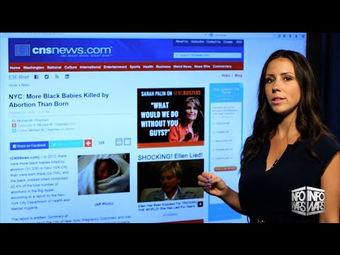 Obamacare Architect Advocates Baby Death Panels