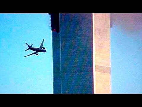 9/11, Israel & the Mossad Investigated with Christopher Bollyn
