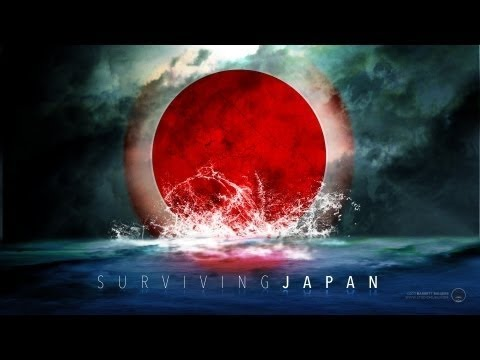 3.11 Surviving Japan full movie !