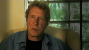 John Perkins: Confessions of an Economic Hitman (free book download)