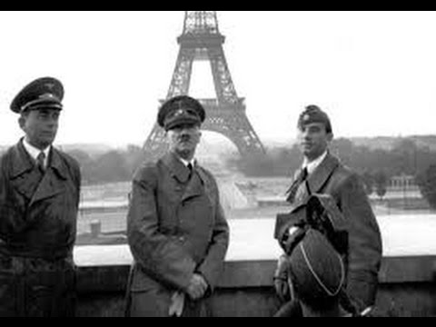 "'Adolf Hitler   The Greatest Story NEVER Told ""FULL DOCUMENTARY"""