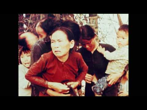 The My Lai Inquiry ~ Memorial Day?  Memorialize this!