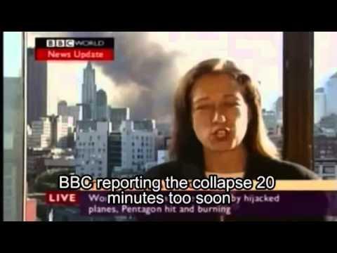 Fake Skeptics & The  Conspiracy Theorist  Slur