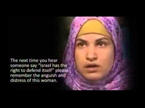 Sexual Consent & Israel's Biggest Lie — The Orange Strikes Back