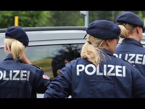 BILDERBERG 2015 - Bilderberg Media Mogul and Bankers Confronted Inside Innsbruck Airport