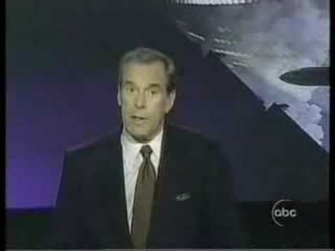"""9/11 Truth: NORAD Running 9/11 """"Drills"""" ON and DURING 9/11"""