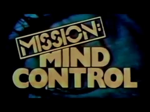 ABC News Closeup - Mission: Mind Control