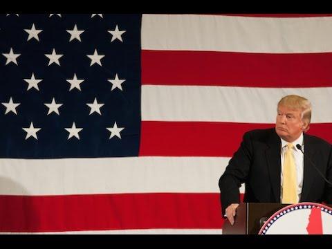 The Real Reason NBC Dumped Trump