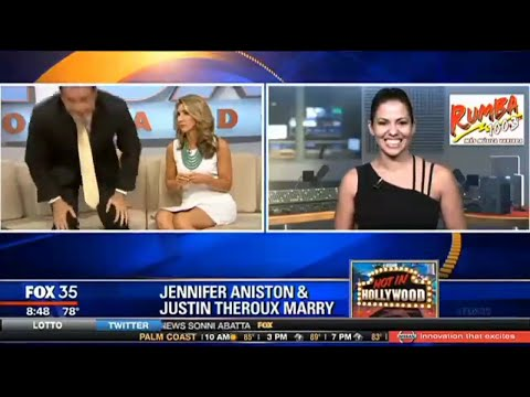 Anchor Walks Off Live TV, Refuses To Report On Kardashians