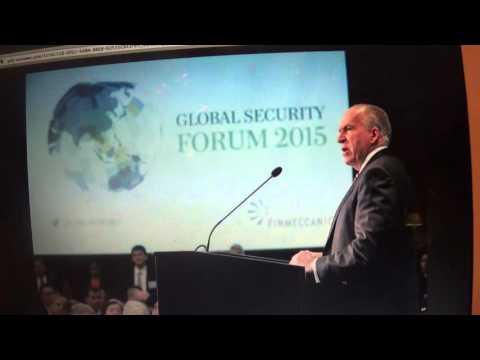 After Paris False Flag US Is Target of CIA Mossad