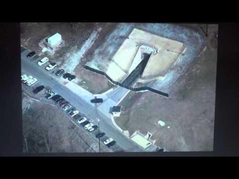 False Flag Martial Law Continuity of Government FEMA Underground Bases