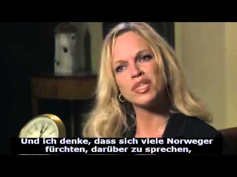 Oslo, Norway: 100% of rapes committed by 'non european immigrants'