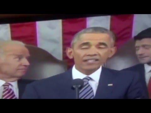 Obama Speech Is Liefest For Judeo-Masonic Mafia