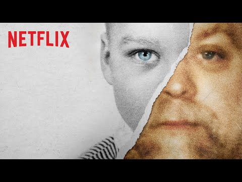 Netflix - Making A Murderer - Episode 1