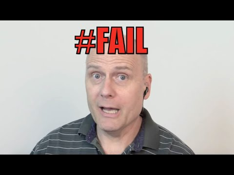 Scumbag Stefan Molyneux Refutes 9/11 Truth - Compares It To FLAT EARTH!