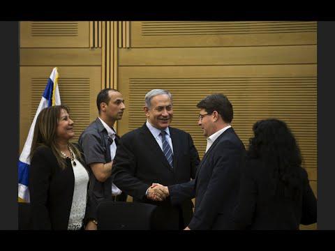 Israel Did The Brussels Bombings