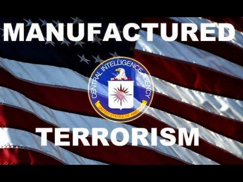 A Critical and important look at False Flag Terrorism