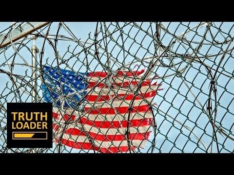 Blackwater: Long prison sentences for killing unarmed Iraqis - Truthloader