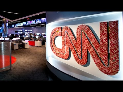 Fake News!! CNN & BBC Busted!! ISIS Is A Fake Threat!! 2014